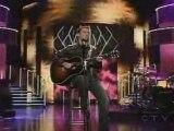 Top 4 - Mitch MacDonald - Cotton Jenny