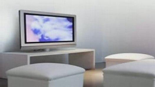 Hitachi 42pd7200 Plasma Tv Video Dailymotion