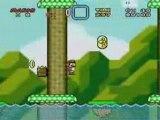 Super Mario Techno Remix - techno mario clip music super - V