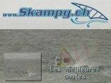 Planche à voile, windsurf (Maui, Brésil, Australie, Maroc)