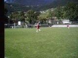 24.08.2008 - FC Aigle II 4 - 2 SSS2 001