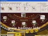 Blackjack Tips : Free Blackjack Betting Software System ...