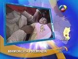 Enlace Nacional PeruNet 270808