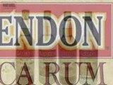 Clarendon and Port Royal Jamaica Rum - Quality Jamaican Rums