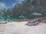 Ile aux Cerfs   Le Touessrok - Mauritius