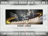 FILMMS TRANSFLAMM TT8_FRENCH_+