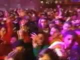 Amel Bent - Ma philosophie [Live Agadir - Maroc 2007]