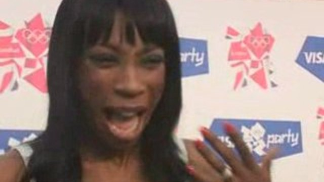 Heather Small undecided about Strictly Come Dancing