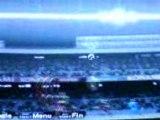 Image de 'Frappe Eto'o-45m barre rentrante'