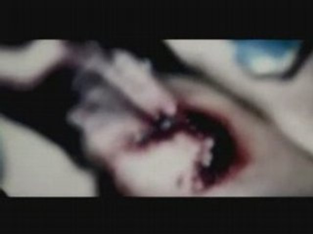 Twilight Trailer 2