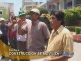 Enlace Nacional PeruNet 280808