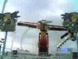 20060513 Foire du trone Extreme