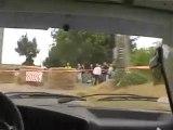 rallye Kalt-Bec: caméra embarquée ES6 - 309 GTI16 grA