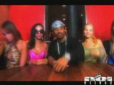 Roi Heenok Best Of Cocaino Rap Musique