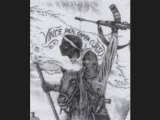 l'arcusgi-Mercanti di morte