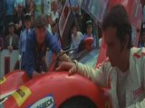 Le Mans (1971) with Steve McQueen part 3 of 11