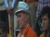 Le Mans (1971) with Steve McQueen part 10 of 11