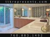Palm Springs California Real Estate Agency