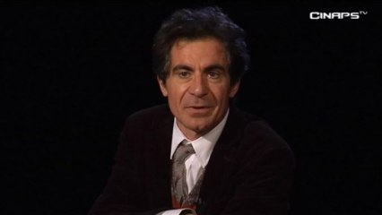 Etienne KLEIN