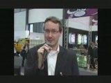 PCpro Video: Der erste Tag auf der IFA 2008