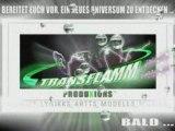 LYRIKK-TRANSFLAMM TT5 _INTERNATIONALL _+