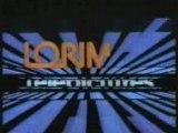 Rankin Bass - Lorimar Telepictures Logos (USA)