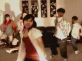 dance tell me wonder girls 2  =)