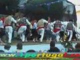 Louriçal Pombal - festival de folclore 2008 - 6