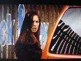 Smallville Saison 6 Révélation extrait
