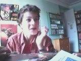 delire avec pote avec une webcam 4