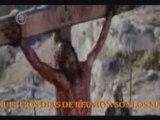 JESUS EL AMIGO DE TODOS PGMA 13 PARTE 3