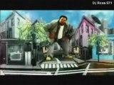 hip hop dancehall ragga rnb by dj ross 971