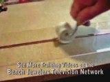 How To Repair Jewelry Repair Chains