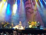 alanis morissette at marley park thank you