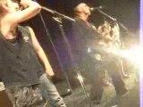 Les Ramoneurs de Menhirs -  Vive Le Feu (live)