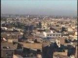 US Sniper Team Deals wInsurgents on Haifa Street Baghdad