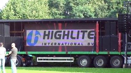 ArKaos-Highlite-30-08-2008