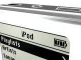 IPod + iTunes - iPod Race (Humor)