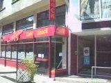 Cinema espace renoir roanne proche centre ville roannais video pierre aribaut pour laurent