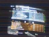gaming live facon moi sur call of duty 4 sur xbox 360