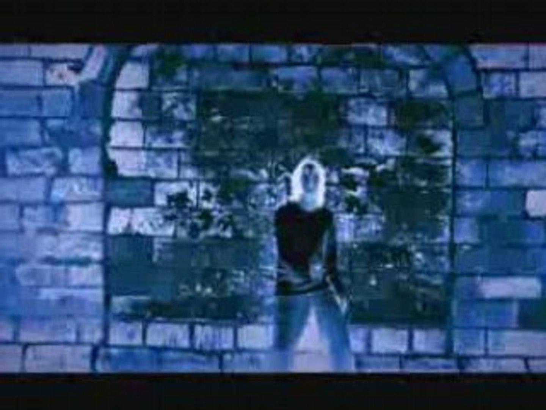 Amon Tobin - Bloodstone (Fan Video)