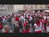 Vacances 2008