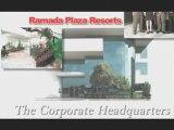 Ramada Plaza Resorts   Ramada   Plaza   Resorts