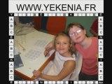Yekenia-2-CASC-Saint-Nicolas-en-Foret-57700-hayange