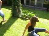 Fin des vacances + Anif Laura W-E 29-30 Août o8 je t'i 253