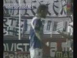 Godoy Cruz - Velez Sarsfield Futbol de Primera
