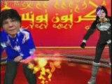 Tv7 - 9hiwa 3arbi - Café Arabe Ep1 -