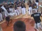 [video] capoeira ~ grupo oficina da capoeira - batizado 2005