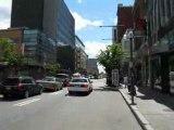 Quebec Police 03