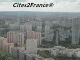 Les Cités Les Plus Dangereuses De France
